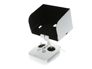 You Will Discover THE AWESOME DJI Inspire  Top DJI INSPIRE ii Accessories You Should Have