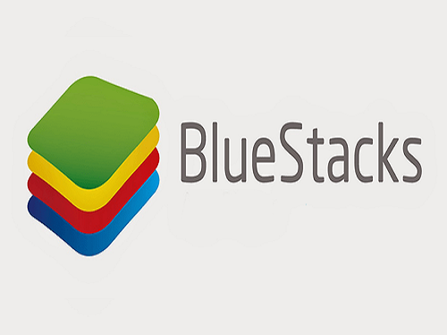 BlueStacks 4.1.14.1460, The best emulator to run Android applications in Windows