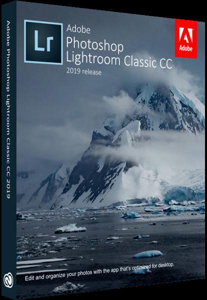 adobe-photoshop-lightroom-classic
