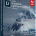 Adobe Photoshop Lightroom Classic CC 2019 v8.2.1.10 (x64) (Pre-Activated)