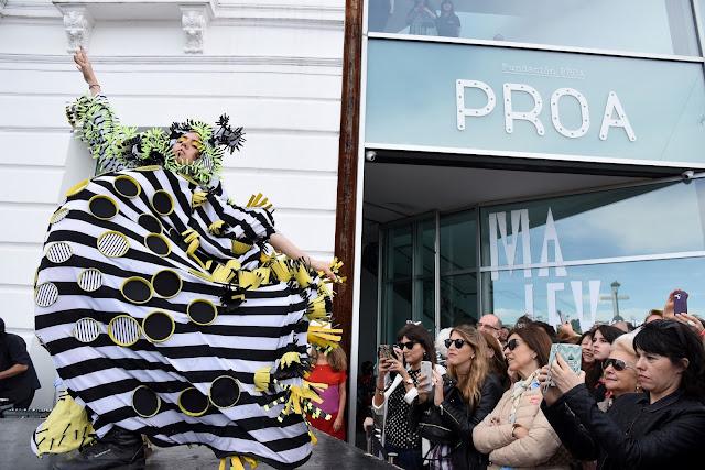 diseño, diseño argentino, semana del diseño en Buenos Aires, diseño de interiores, diseño de indumentaria, decoracion de interiores, feria d&d + dara, feria dara, tendencias, moda y tendencias, moda y tendencias en Argentina, estilo, trends