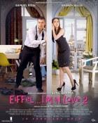 Halo sobat  pada kesempatan malam menjelang pagi hari ini gue akan membagik Download Film Eiffel I'm In Love 2 (2018) Full Movie