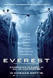 Everest 2015 Hindi Dubbed 480p