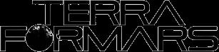 Terra Formars (テラフォーマーズ)