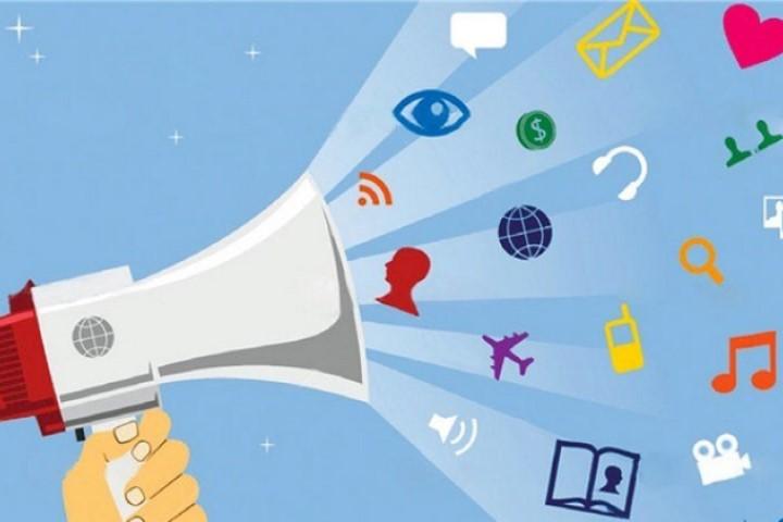 Nhà lãnh đạo cần quan tâm những nhân tố quan trọng kết hợp truyền thông nội bộ