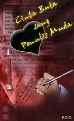 Cinta Buta Sang Penulis Muda