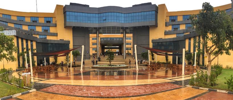 أسعار مصاريف جامعة بدر في مصر 2021