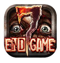 تنزيل لعبة Seven Endgame