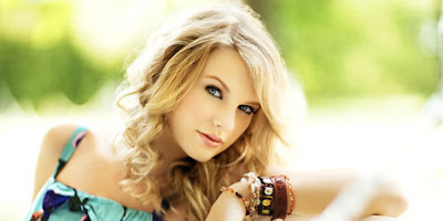 Lagu Taylor Swift