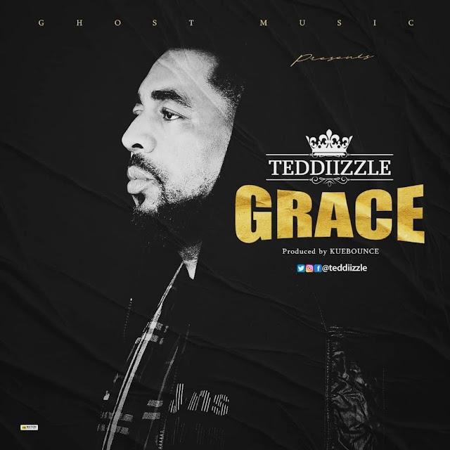 [BangHitz] [MUSIC] Teddiizzle - Grace