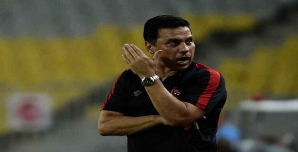 قائمة منتخب مصر ، اختيارات حسام البدرى ، لاعبى منتخب مصر