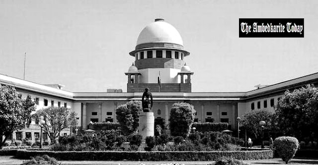 EWS quota: Supreme Court will continue hearing arguments tomorrow