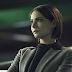 "Willa Holland retornará pra temporada final de ""Arrow"""