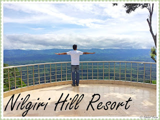 nilgiri-hill-resort-bandarban