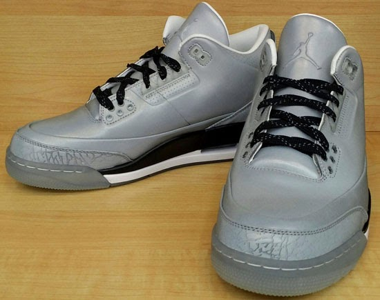 ajordanxi Your  1 Source For Sneaker Release Dates  Air Jordan 3 Retro  5Lab3