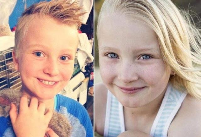 Врачи сменят пол 11-летнему ребенку из Австралии