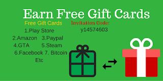 Top Cash Rewards adalah Aplikasi Android Penghasil Uang