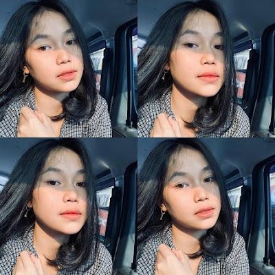 Annisa Fitrah Selfi