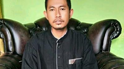 ALEMAKO Sultra Desak Kejari Unaaha usut Tuntas Kasus Dugaan Korupsi kegiatan Pelatihan Siskeudes di Konkep