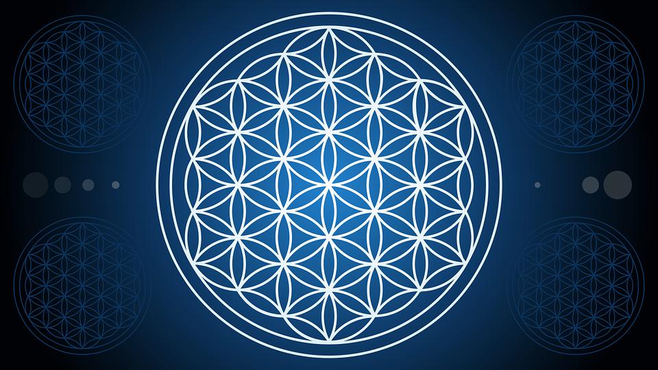 Sistema De Sanación Natural Tinerfe: Meditación Con La