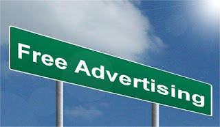 Logo Free advertising groups billboard