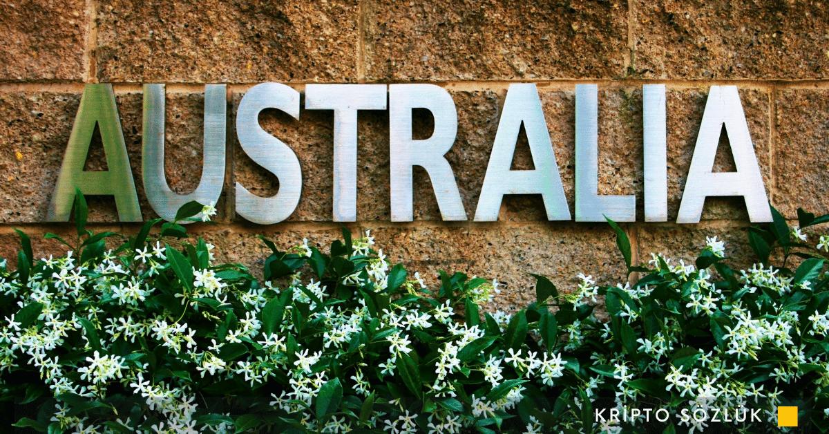 Avustralya Postanelerinde Artık Nakit İle Bitcoin Satılacak