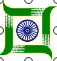 UDHD Ranchi – Recruitment 2018 – @www.udhd.jharkhand.gov.in