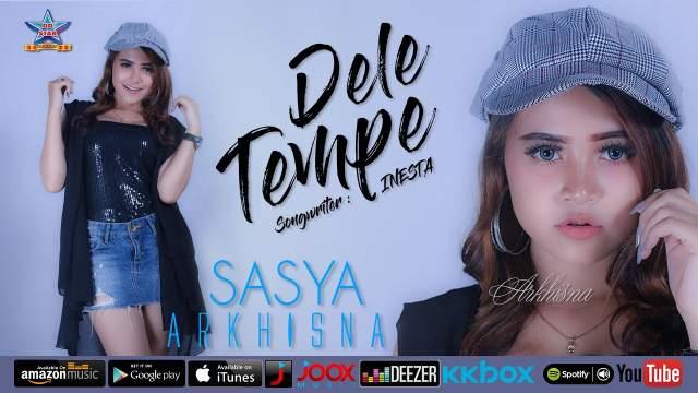 Sasya Arkhisna - Dele Tempe