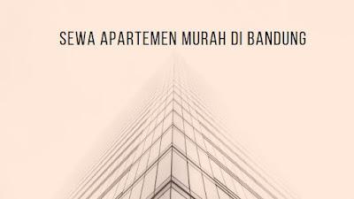sewa apartemen bandung dibawah 2 juta harga apartemen mewah di bandung traveloka apartemen bandung sewa apartemen 1 juta per bulan di bandung