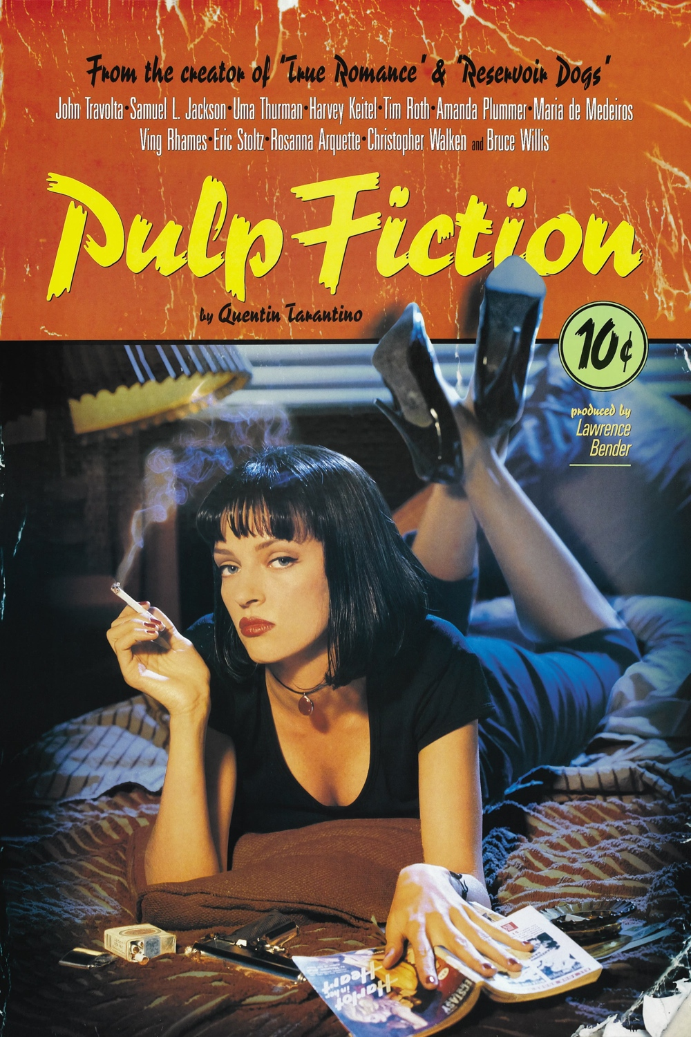 pulb fiction