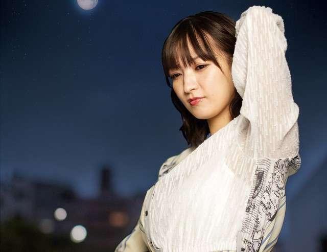 Hoshino Michiru eks AKB48 menikah, suami bukan artis