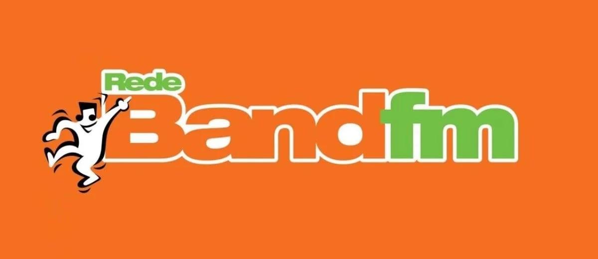Promoção Penta Band FM 5 Mil Reais - 5 Prêmios de 5 Mil