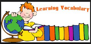 Contoh Skripsi Bahasa Inggris Chapter I Tentang Crossword Dan Vocabulary
