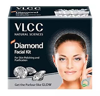 best facial kit for women