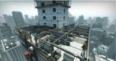 Hey Quiz Counter Strike Global Offensive Quiz Answers Image17