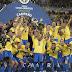 Copa América - Brasil campeão e o que fica de lição