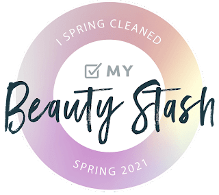 Spring cleaning your beauty products by barbies beauty bits