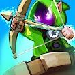 King Of Defense: Battle Frontier v1.3.13 Apk Mod [Gemas Infinitas]