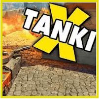 Xxnamexx-Tanki-X-APK-v1.5.6-(Latest)-for-Android-Free-Download