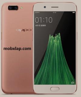 سعر أوبو أر 11 اس Oppo R11s في السعودية اليوم