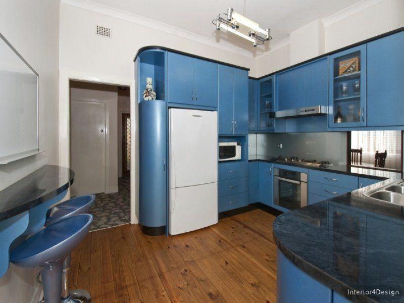 Kitchen Design Ideas 3 3 And 2 3 M2 Small Kitchens Best Interior Design Ideas,Kitchen Updates On A Budget