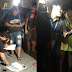 ABS­-CBN Cameraman arrested in Quezon City drug buy ­bust