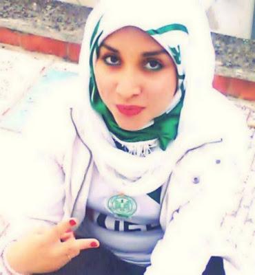 ارقام بنات السعودية 2020 للزواج للتعارف موبايل ارقام واتس تعارف جديد
