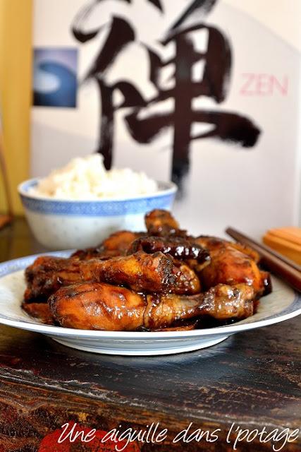 chicken-coca-cola-chinese-recipe
