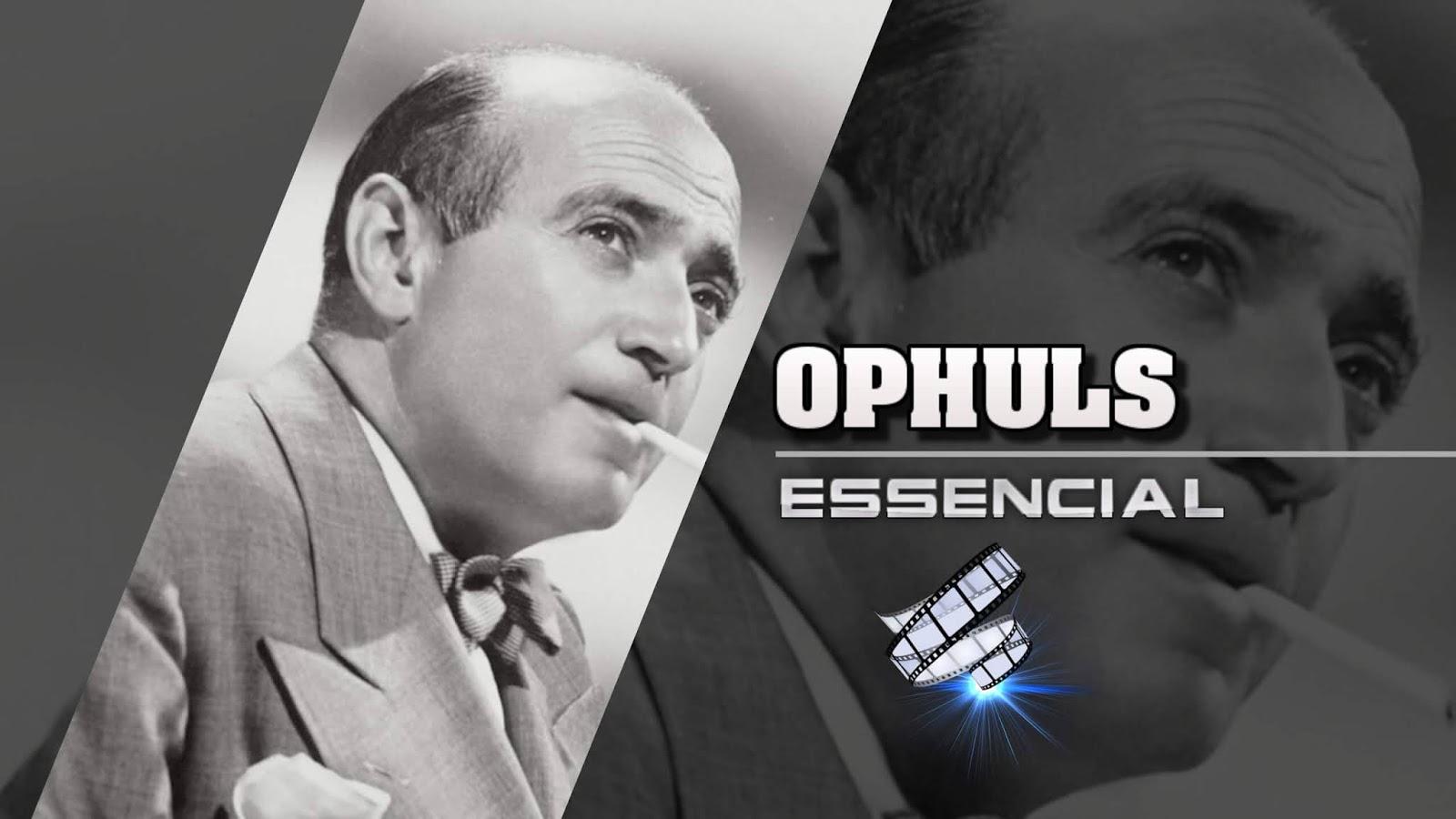 max-ophuls-10-filmes-essenciais