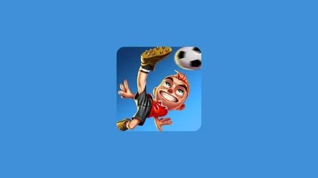 تحميل لعبة football fred مهكرة من ميديا فاير