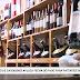 Anuncian ampliación de plazo para pago de patentes de alcoholes