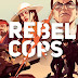 Rebel Cops | Cheat Engine Table v1.0