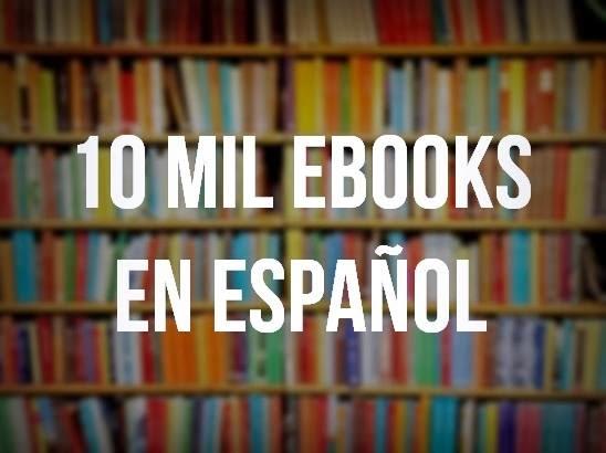 An Ca La Yoli: 10000.- Libros Gratis