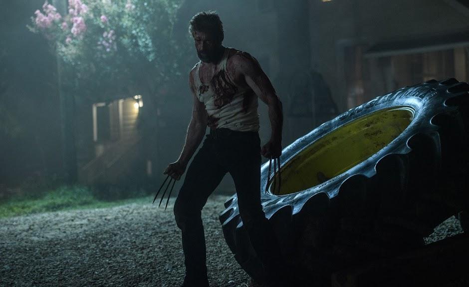 """Produtor de """"Logan"""" diz que Hugh Jackman decidirá quem irá substituí-lo"""